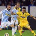 Il Napoli e la Juve padroni del loro destino
