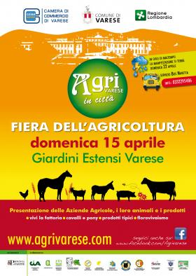 Agrivarese