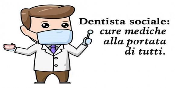 Bonus dentista sociale 2018: che cosa è e a chi spetta