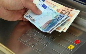 Risultati immagini per immagine banca d italia di catania