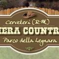 cerveteri-fiera-country-parco-legnara-2018
