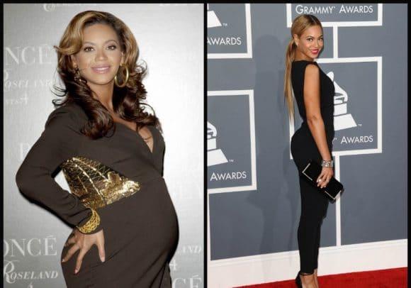 Mission impossible: dimagrire dopo la gravidanza, si può?