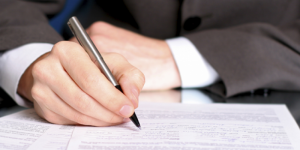 differenze-contratto-e-lettera-di-assunzione