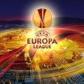 Pronostici Europa League per Giovedì 08/03/2018