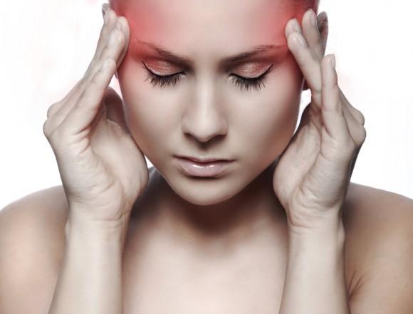 Parkinson; 10 campanelli d'allarme che spesso trascuriamo