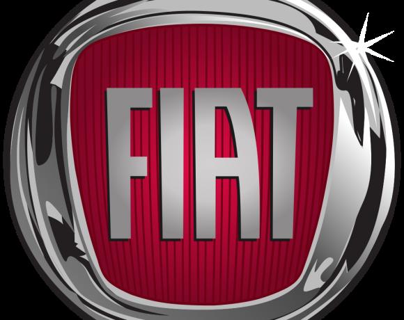 Fiat ritiro auto