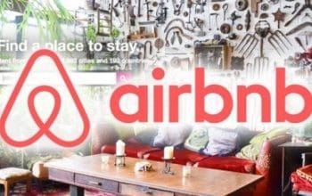 Airbnb: spiati in casa, i video dei clienti finiscono sul web