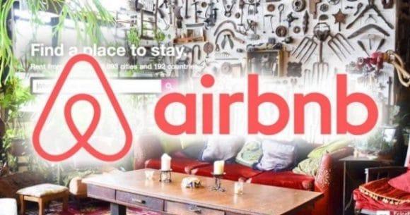 Airbnb: un'alternativa economica per le vacanze in tutta Europa