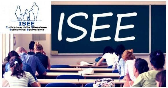 ISEE 2018: i documenti da portare al CAF, tutte le novità