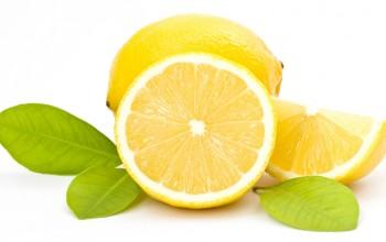 Limoni a prezzi inimmaginabili