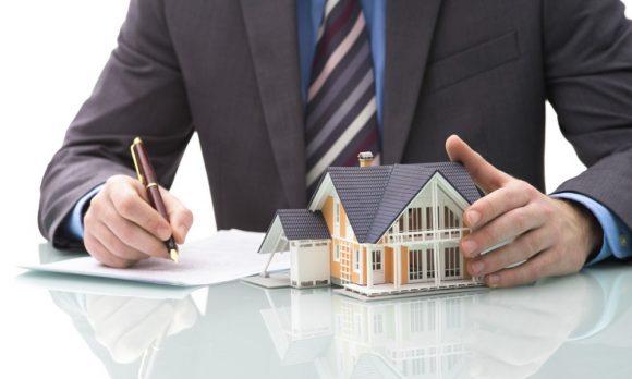 Mutuo per ristrutturare casa: detrazione degli interessi passivi