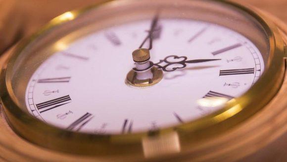 Torna l'ora legale: domenica 29 marzo si spostano le lancette