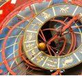 È Natale: quale regalo fare e per quale segno zodiacale
