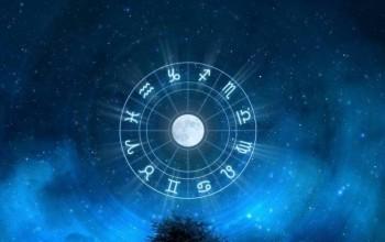 oroscopo di domani 16 aprile 2018, segno per segno