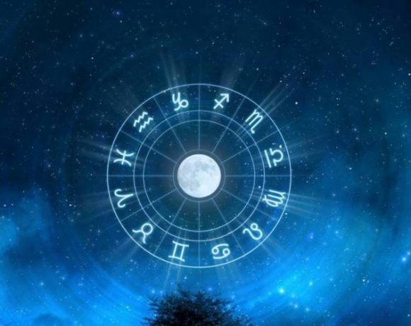 oroscopo per la settimana 19-25 Marzo