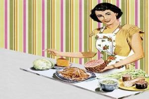 pensione casalinghe senza contributi