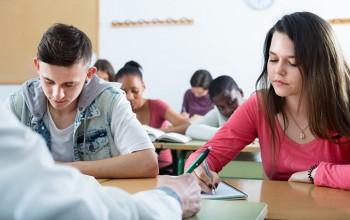 pensione di reversibilità studenti