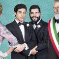 Puoi baciare lo Sposo: una commedia per abbattere pregiudizi e stereotipi sulle unioni civili