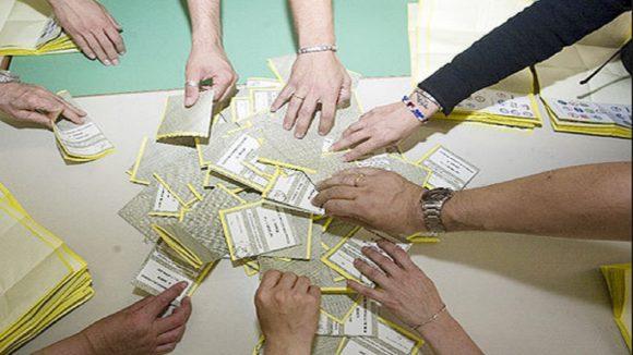Scrutatore ai seggi last minute: ecco chi ha la precedenza