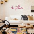 Airbnb Plus: la novità di quest'anno che stravolge la ricerca di un alloggio per le vacanze.