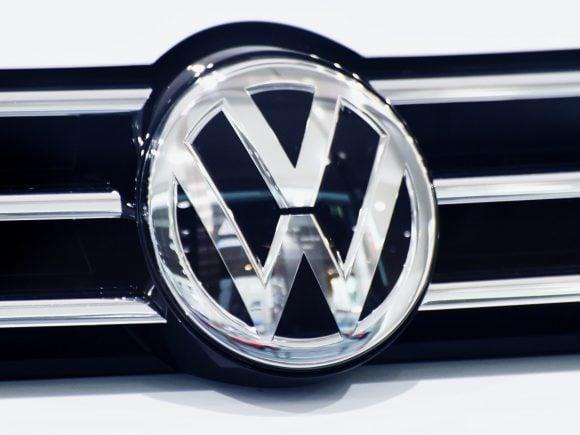 Volkswagen: multa record in Australia per il gruppo tedesco