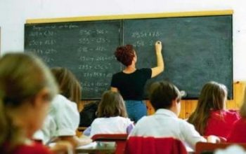 Lo sloveno si studierà in tutte le scuole