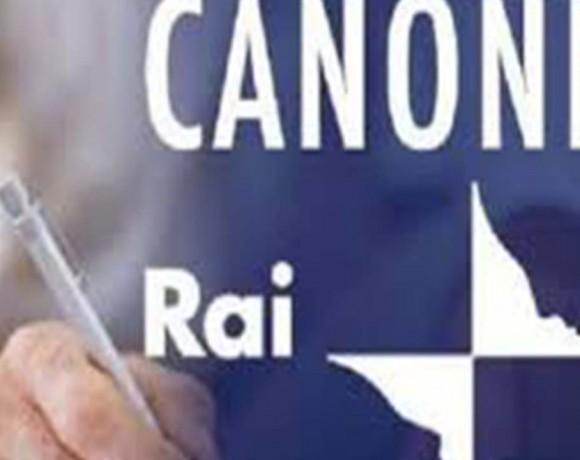 Canone Rai
