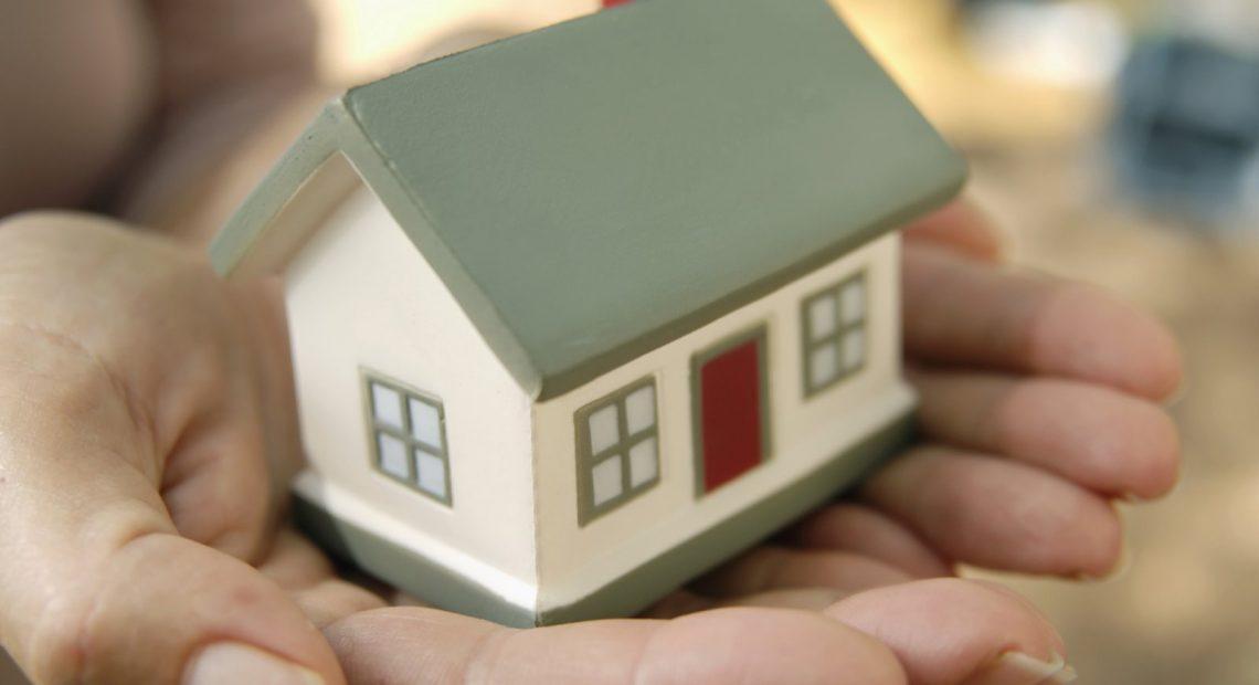 Sono detraibili le spese notarili acquisto prima casa le - Spese per acquisto prima casa ...