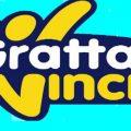 Giorni caldi per il Gratta e Vinci
