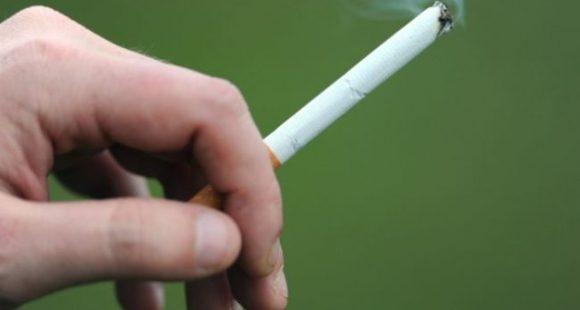 Il fumo porta all'Aterosclerosi, le ultime novità