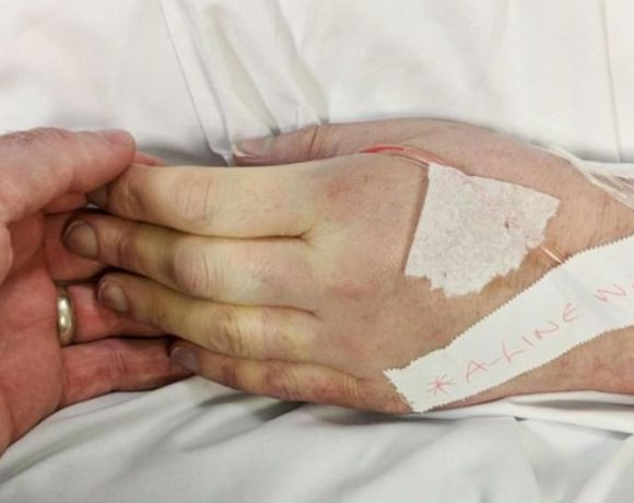 Donna dimessa dall'ospedale, poche ore dopo muore