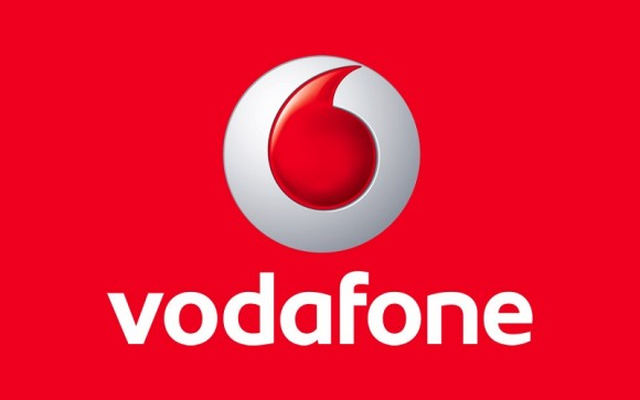 Vodafone: 20 Gb di internet in regalo, ecco come ottenerli