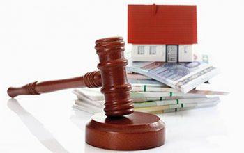 trasferimento residenza e agevolazione prima casa