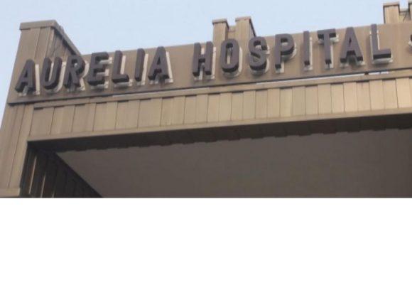 Per i medici era un banale mal di schiena, muore di aneurisma appena dimesso dall'ospedale.