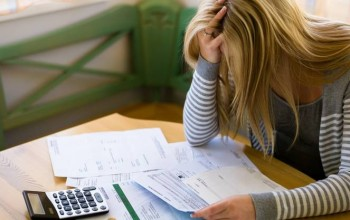 banche salve e aggravio costo famiglia