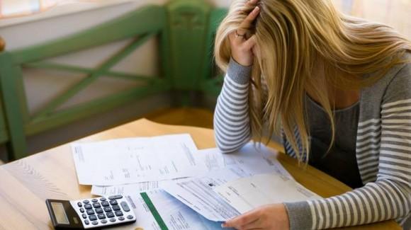 Salvare le banche costa 662 euro in più a famiglia, sempre più tartassati