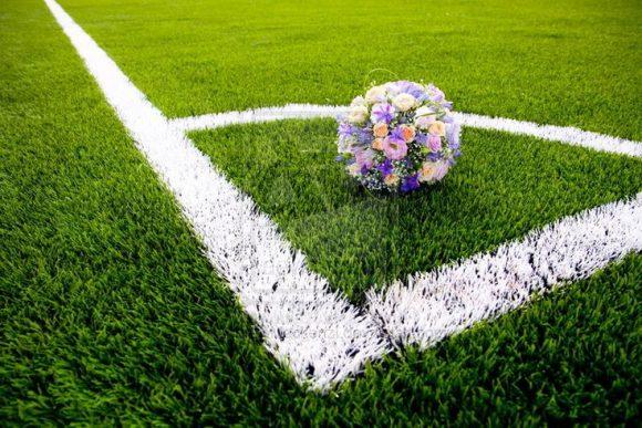 Calcio e matrimonio: la sottile arte del compromesso