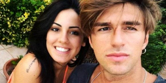 Giulia De Lellis e Andrea Damante si dicono addio dopo due anni di amore