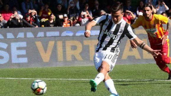 Serie A: dopo lo tzunami Spagnolo si ricomincia