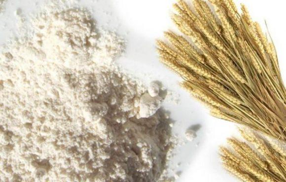 """Farina di grano tenero di tipo """"0"""" ritirata dagli scaffali dei supermercati: rischi gravi per intolleranti e allergici"""
