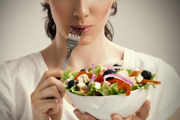 5 modi per mangiare sano nel 2020 dopo le feste