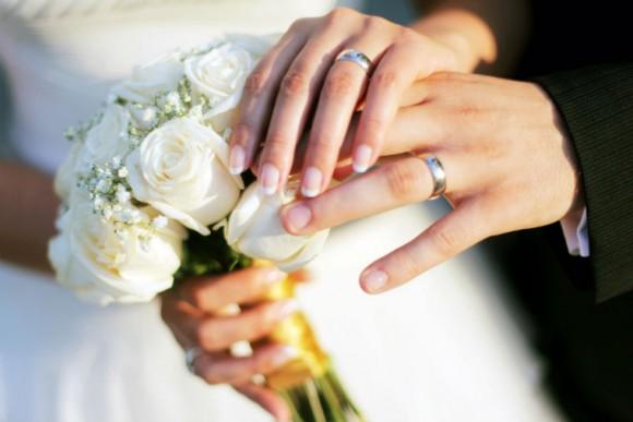 Sconto matrimonio: dalla bufala web alla proposta di legge