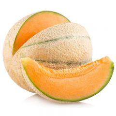 melone contaminati