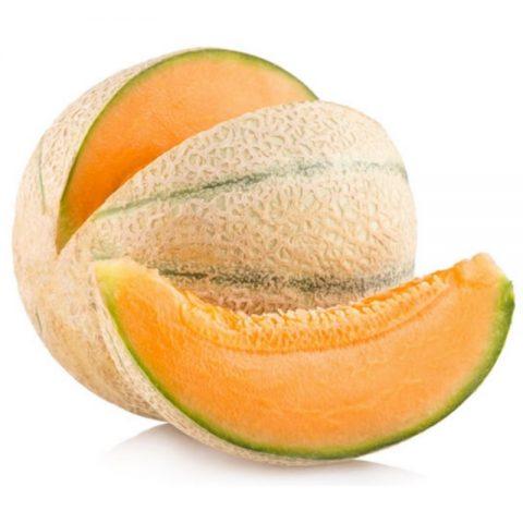 I meloni causano epidemia di listeriosi, già 7 morti e 20 contagiati, allarme in Italia