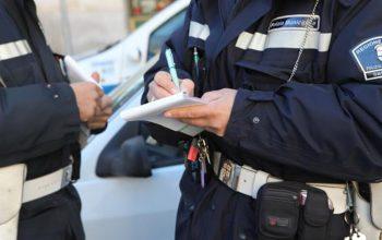 Multe illegittime e ingiuste al Comune di Lecce