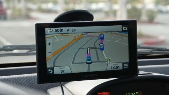 Il navigatore GPS uccide, consiglia una manovra sbagliata, muore un'intera famiglia