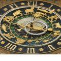 l'oroscopo di domani 23 aprile 2018, segno per segno