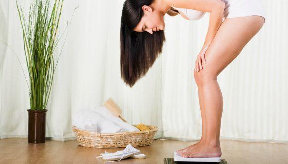 Diabete, perdere chili aiuta la scomparsa