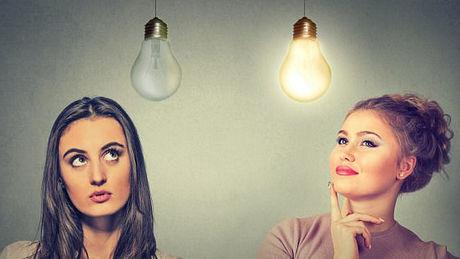Sei intelligente? Non perderti nel labirinto fai il test delle 3 domande