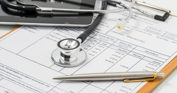 Detrazioni spese dietologo e nutrizionista 730 /2018: ecco come fare